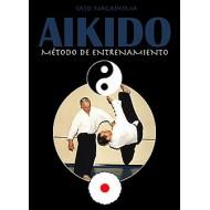 Aikido. Método de entrenamiento