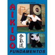 Aikido Fundamentos