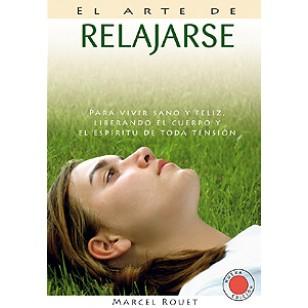 El arte de relajarse