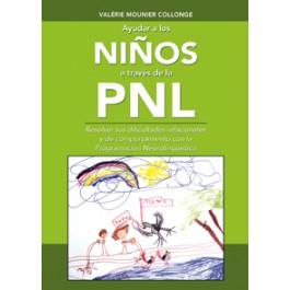 Ayudar a los niños a través de la PNL