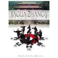 Baguazhang. El Poder del Círculo Mágico
