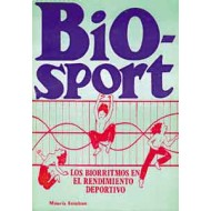 Bio-Sport. Los biorritmos en el rendimiento deportivo