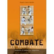 Combate de entrenamiento. Iniciación al combate no competitivo