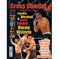Cross Combat. Combates al límite Nº 10