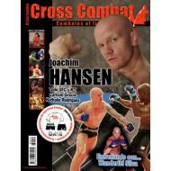 Cross Combat. Combates al límite Nº 14