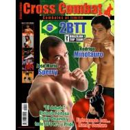 Cross Combat. Combates al límite Nº 15