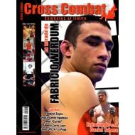 Cross Combat. Combates al límite Nº 16