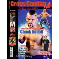 Cross Combat. Combates al límite Nº 17