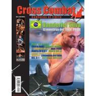 Cross Combat. Combates al límite Nº 5
