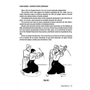 Aikido Básico