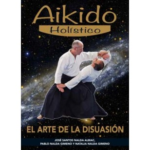 Aikido holístico