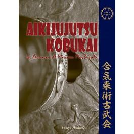 Aikijujutsu Kobukai