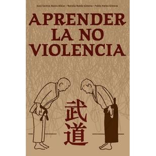 Aprender la no violencia
