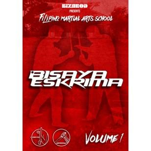 Bisaya Eskrima (Vol. 1)