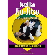 Brazilian Jiu-Jitsu (intermedio II)