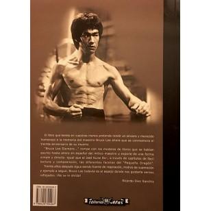 Bruce Lee, siempre...