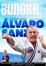 EL BUDOKA 2.0