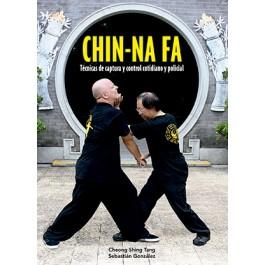 Chin-Na Fa