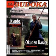 EL BUDOKA nº 363