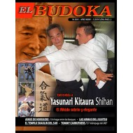 EL BUDOKA nº 364