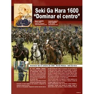 EL BUDOKA nº 365