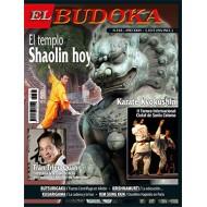 EL BUDOKA nº 368