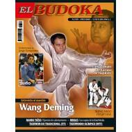 EL BUDOKA nº 370