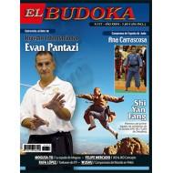 EL BUDOKA nº 377