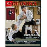 EL BUDOKA nº 387
