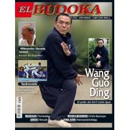 EL BUDOKA nº 392