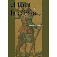 El Tarot y la Cábala