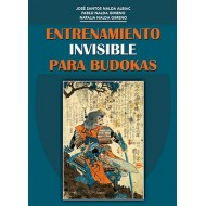 Entrenamiento (invisible) para budokas