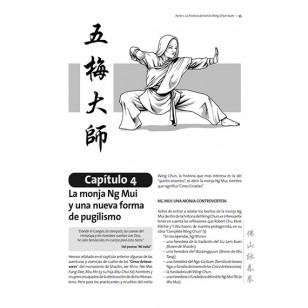 Fatshan Wing Chun Kuen