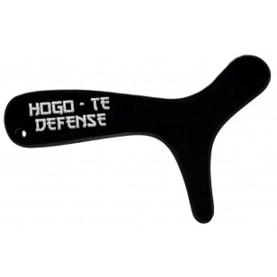 Hogo-Te Defense