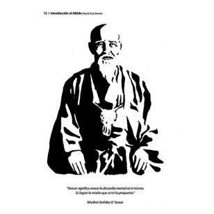 Introducción al Aikido