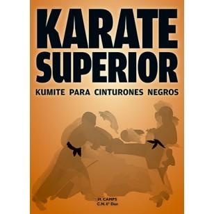 Karate Superior