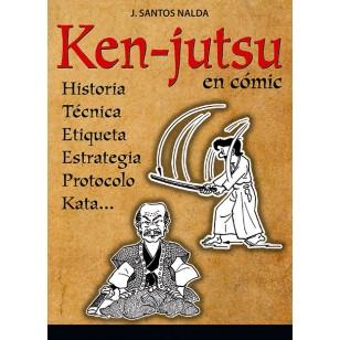 Ken-jutsu