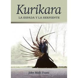 Kurikara (La espada y la serpiente)
