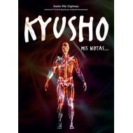 Kyusho. Mis notas…