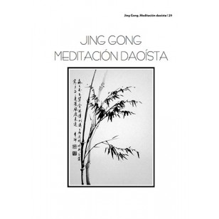 Meditación Tao