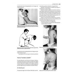 Método Maigne. Medicina Ortopédica Manual.