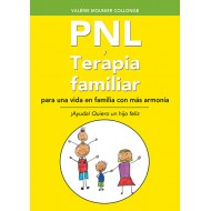 PNL y terapia familiar