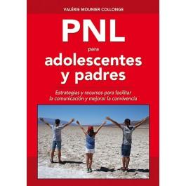 PNL para adolescentes y padres