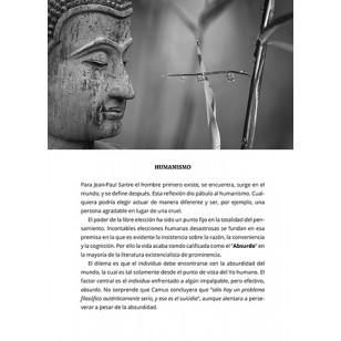 Siddharta Gautama, el psicoanalista