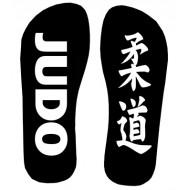 Chancla Judo