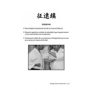 Shito-Ryu Karate-Do (Primeros pasos) Vol 2