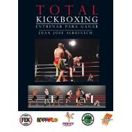 Total KickBoxing (entrenar para ganar)