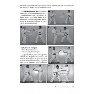 Tratado Completo de Karate