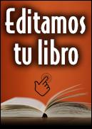 ¿Has escrito un libro?
