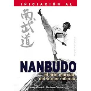 Iniciación al Nanbudo